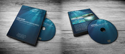 Underwater Memories DVD